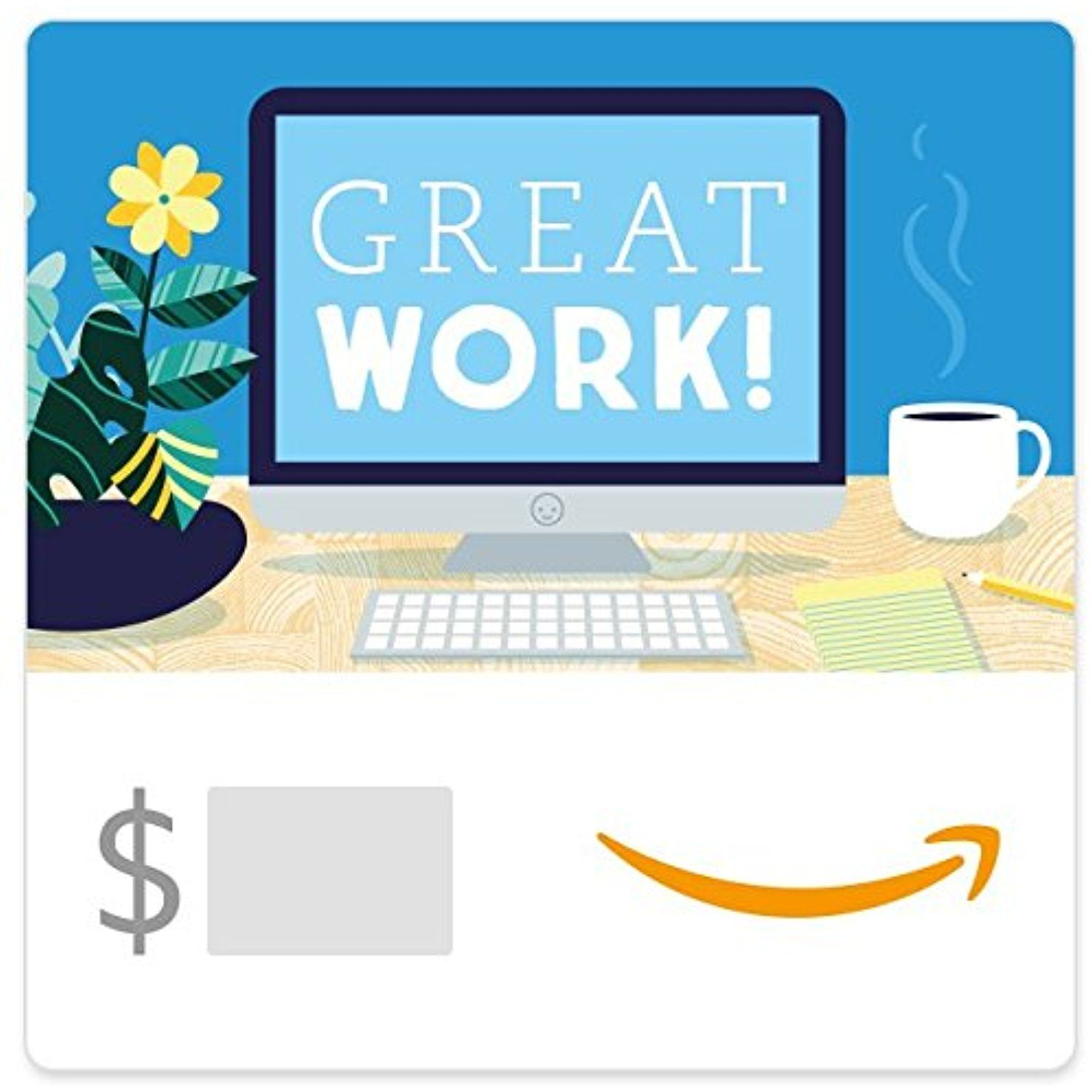 Http Www Pinterest Com Pin 573153490049584826 Amazon Gift Card Free Gift Card Generator Gift Card Number