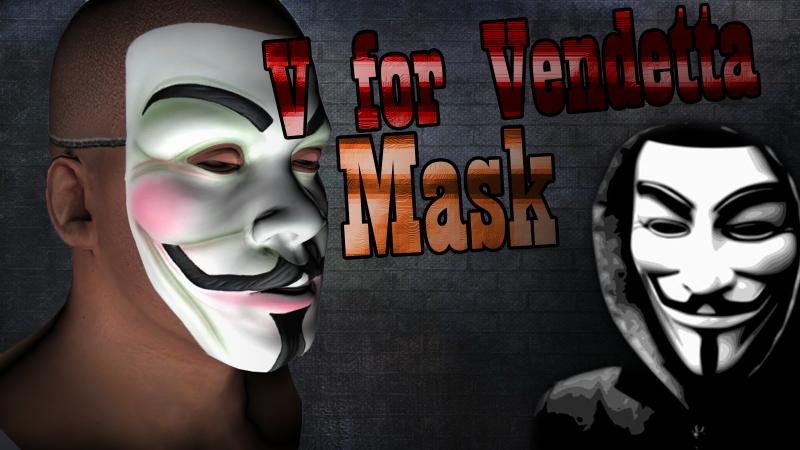 V For Vendetta Mask Face Paint Mask Face Paint Vendetta Mask V For Vendetta Mask