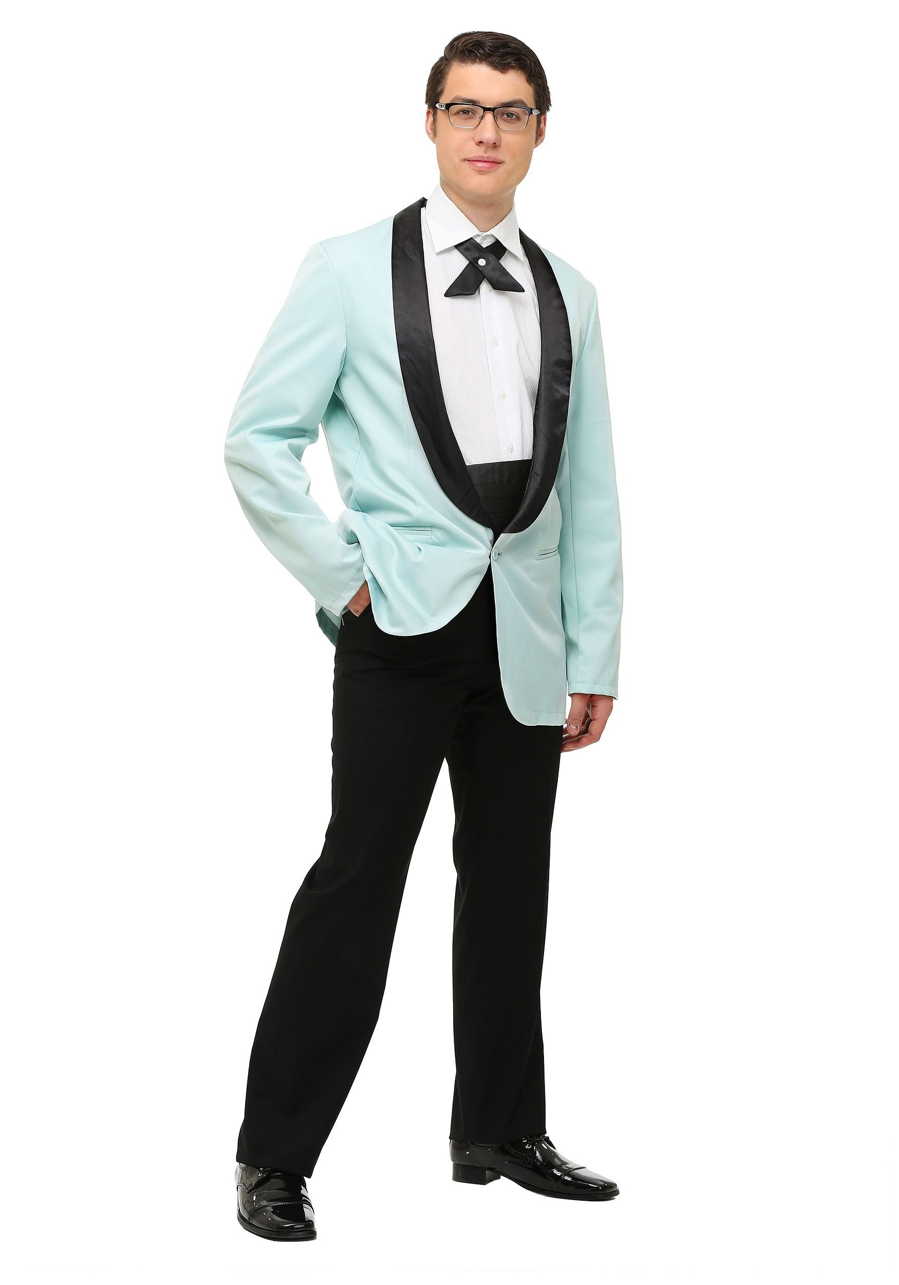 Image Result For Mens Rockabilly Stock Pose Halloween Costume