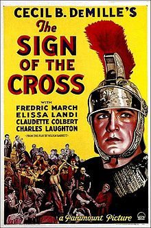 Watch The Sign of the Cross Full-Movie Streaming