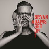 brian adams https://records1001.wordpress.com/