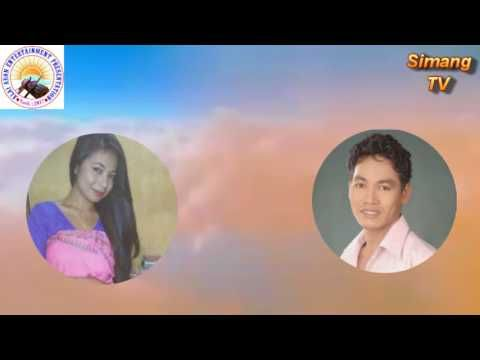 New Bodo Audio Song Fagwla Fagwla By Juri And Rubeen Music Audio Songs Songs Music