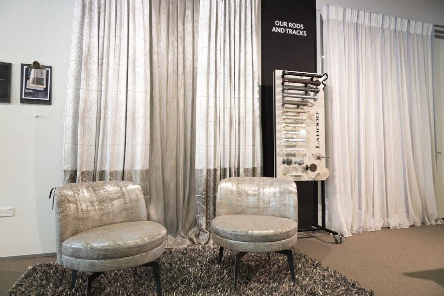 Contrast Banded Curtain Fabric Solana Sheer Linen Fabric Lino Metallico Swivel Chair Fabric Marbre Www Lahood Co Nz Chair Fabric Curtains Linen Fabric