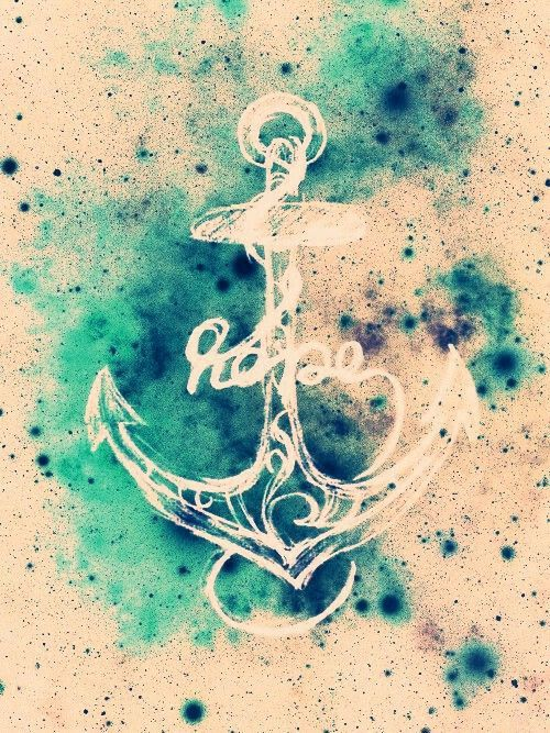 Undefined Anchor Wallpapers 29