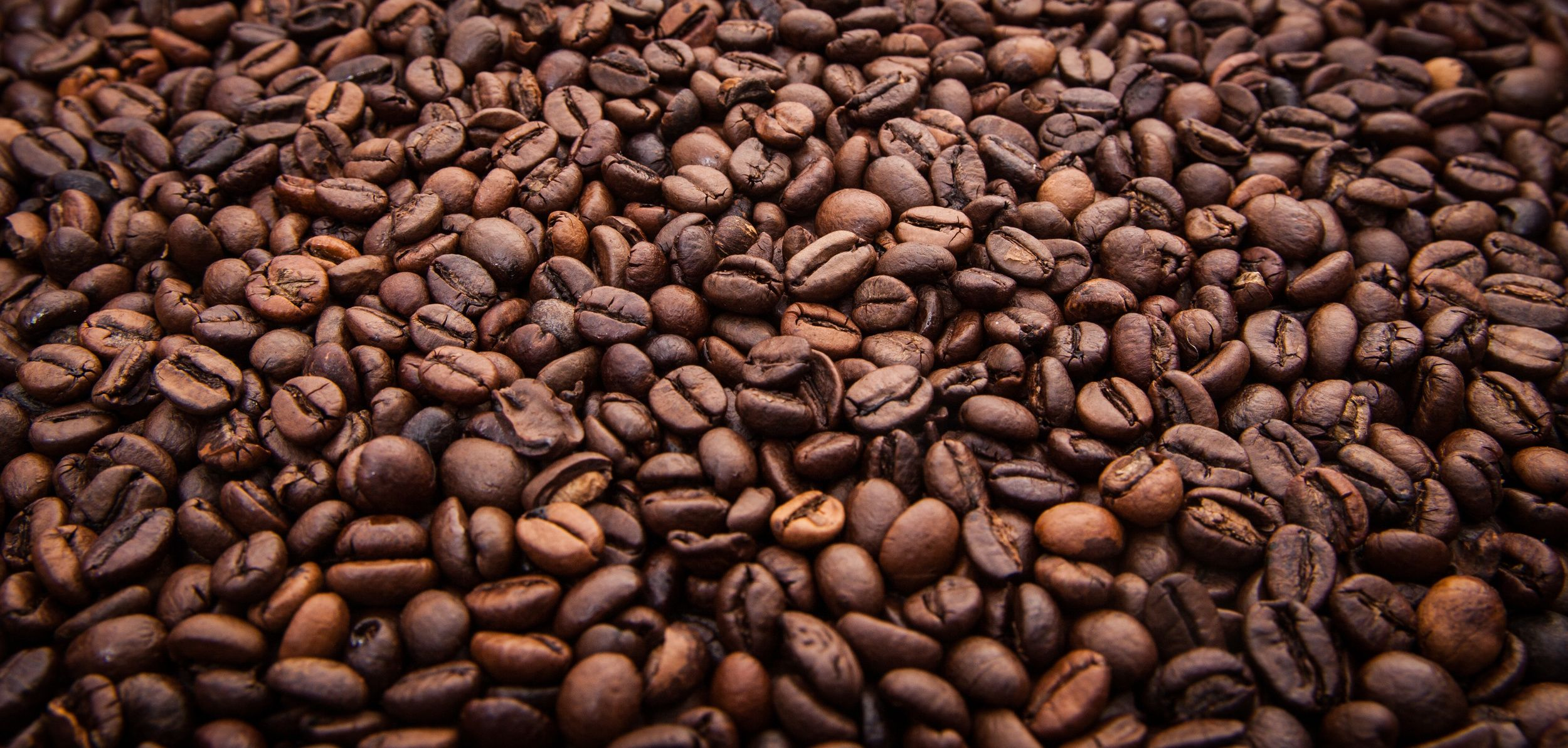 16+ What is the strongest coffee roast inspirations