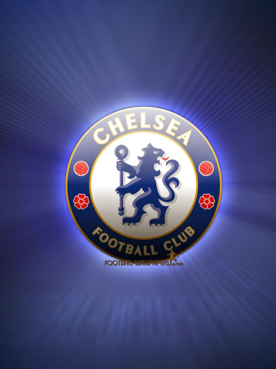 Favorite chelsea phone wallpaper chelseafc epic car favorite chelsea phone wallpaper chelseafc voltagebd Gallery