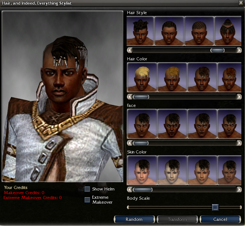 Data Mining 8 New Hairstyles And 2 New Faces From The March 28 New Hair New Haircuts Hair Styles
