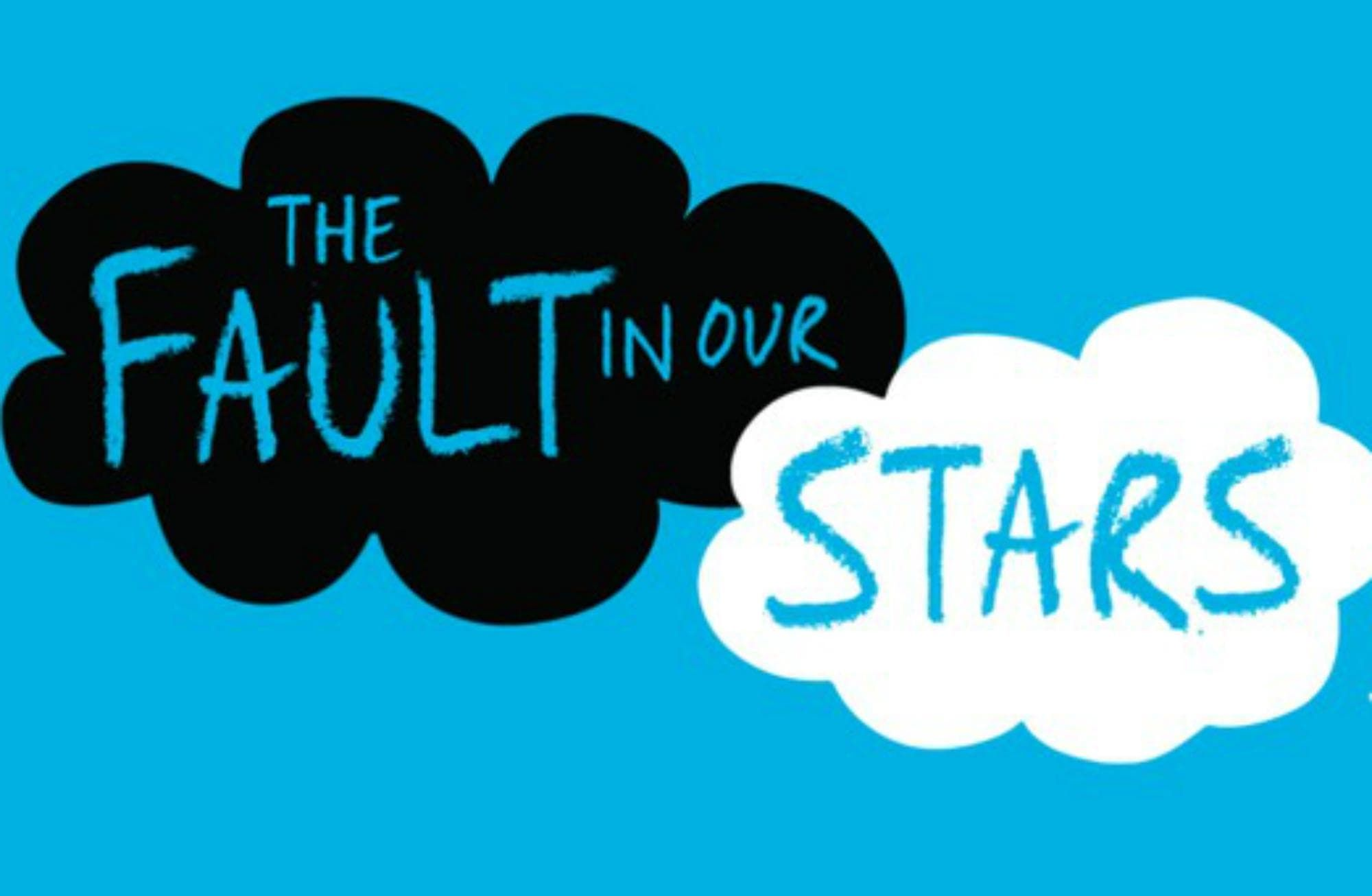 The Fault In Our Stars Hd Wallpapers