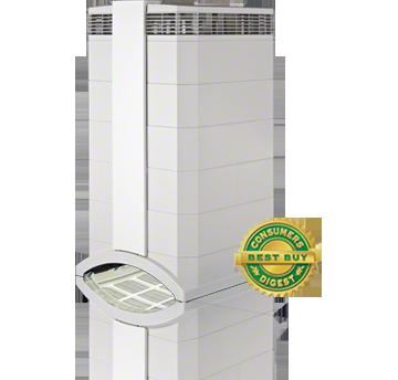 Air Purifiers IQAir Home air purifier, Hepa air