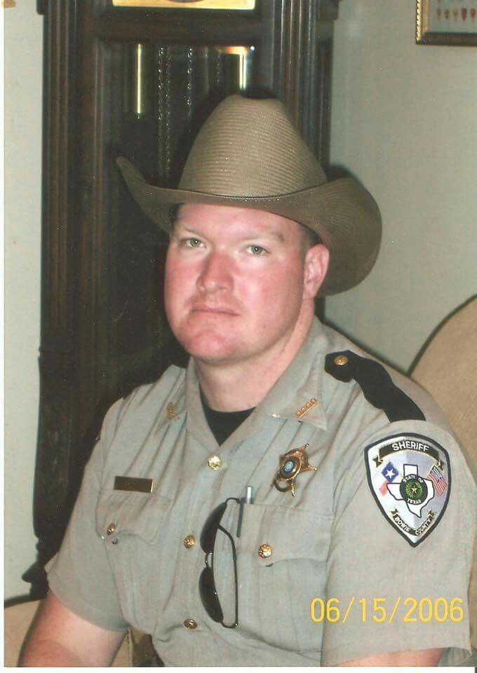 Bowie COSO (TX)  Michael S. Page EOW 06-30-2007
