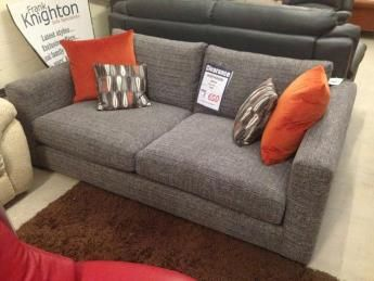 Ex Display White Meadow Bergen Save Over 50 Furniture Quality Sofas Sofas