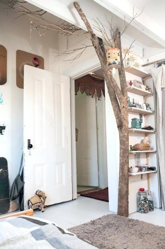 Pin On Deko Wohnung