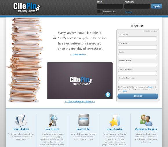 Citepin Web Site Design Website Design Website Design Company Web Design