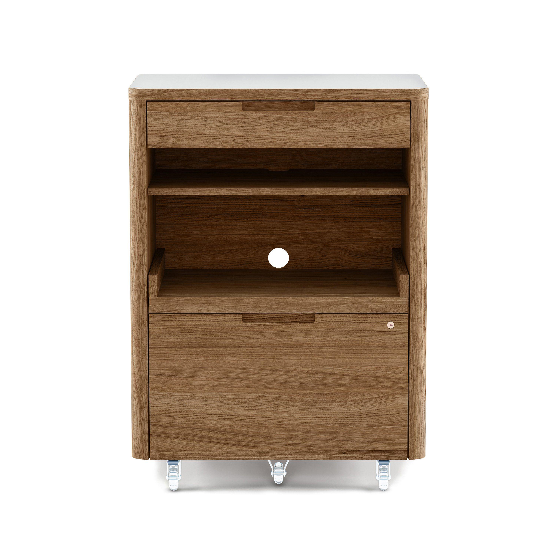 Kronos Multifunction Cabinet