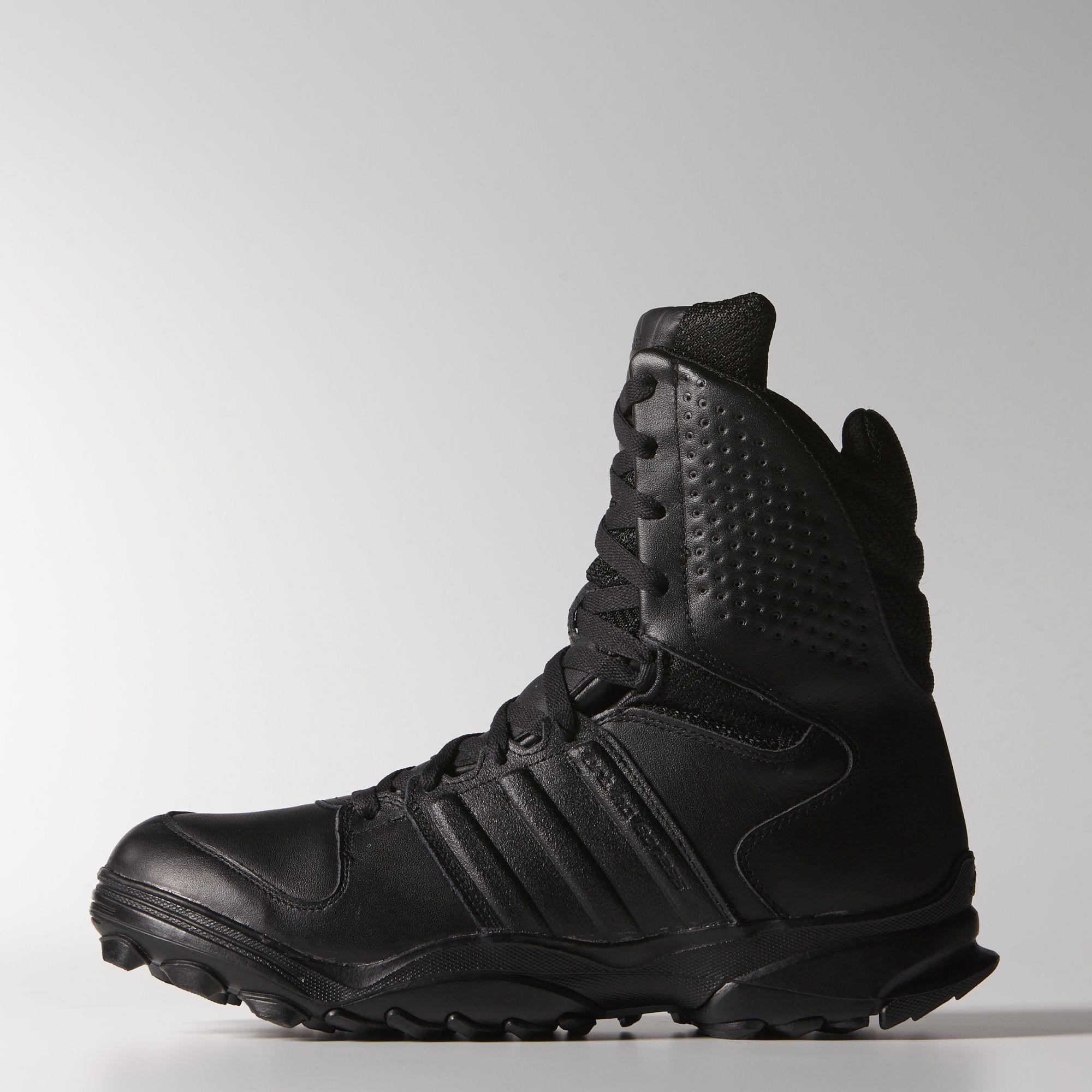 Resultado de imagem para adidas tactical boots