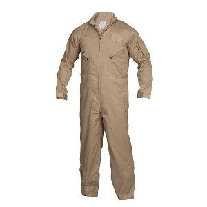 Uniform Khaki Flight Suit Coveralls Flight Suit Flight Suits Coveralls