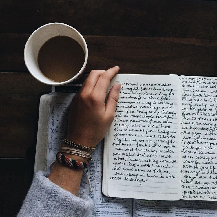 Notes Reader #literature #books #reading #readers ...