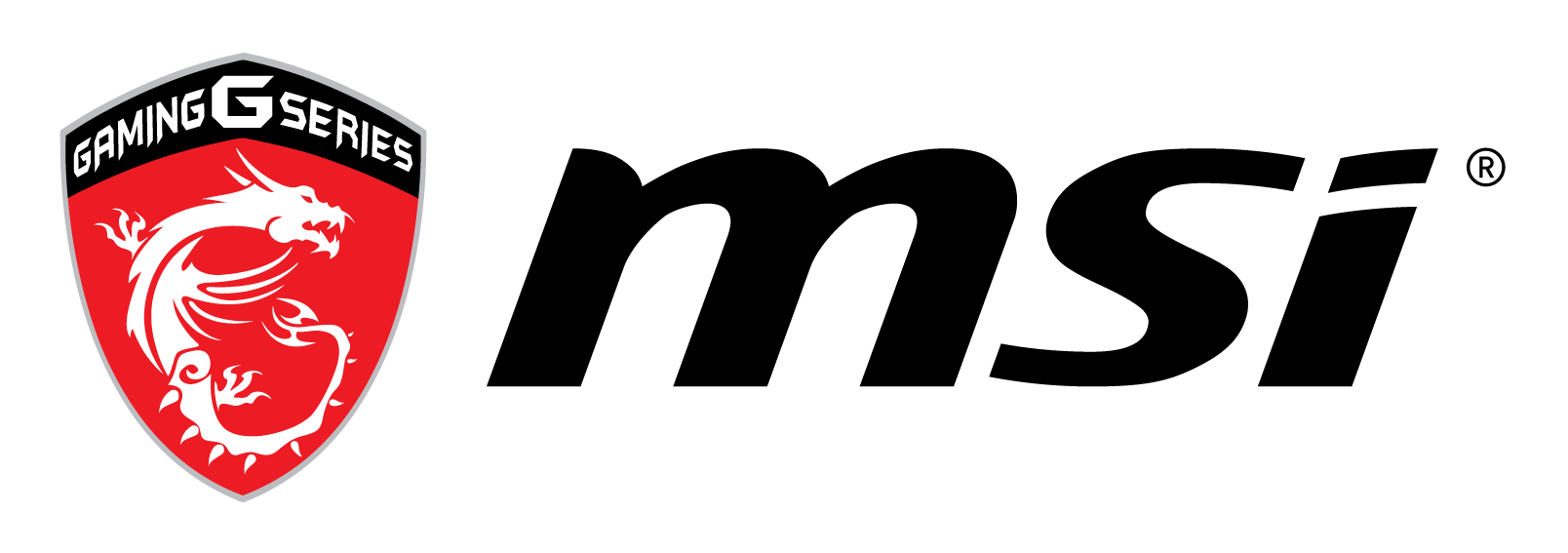 Msi Gaming Logo Google Search Realidad Virtual Descargar Fondo De Pantalla