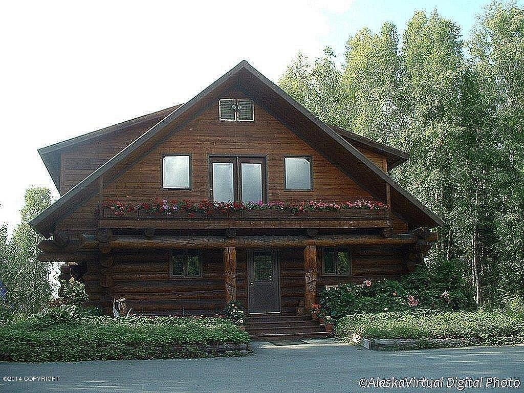 Alaska Dream Home - df851ee6a46f4febcf312efe8992ab9e_Must see Alaska Dream Home - df851ee6a46f4febcf312efe8992ab9e  Photograph_138725.jpg