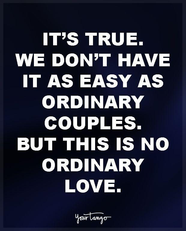 épinglé Par Speeddating Sur Love Story Citation Amour