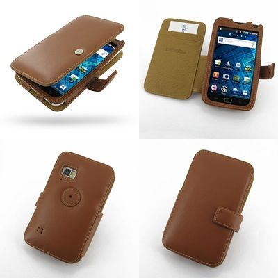 cover samsung yp-g70