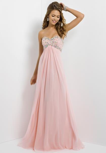 Boutiques de vestidos de fiesta en df