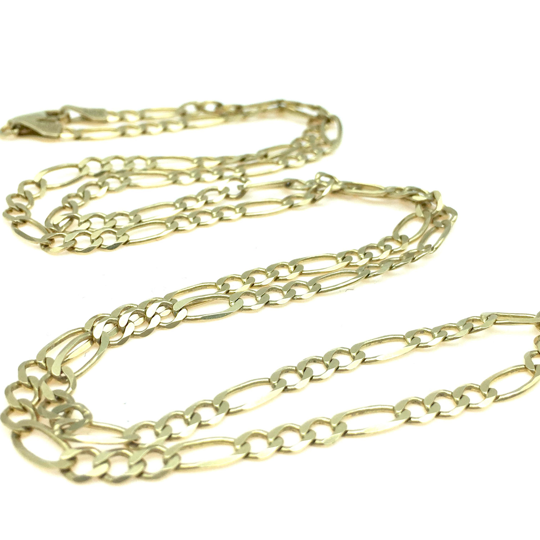 Pin On Gold Gemstone Estate Jewelry