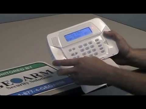 Pin by GeoArm Security on WIRELESS ALARM SYSTEMS | Wireless security