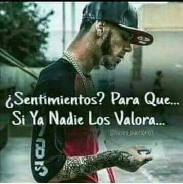Amor De Un Dia Anuel Frases Pinterest Frases Sad Love And