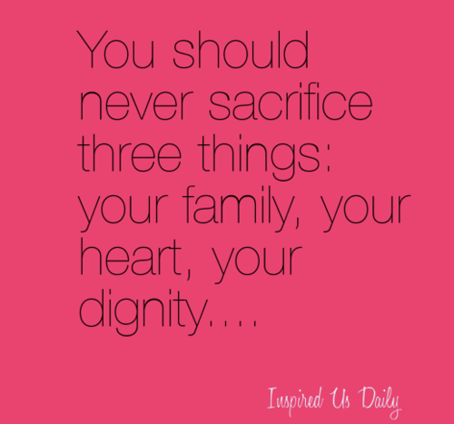 Family Quotes Sayings Sacrifice Favimages Net Sacrifice Quotes Family Quotes Quotable Quotes