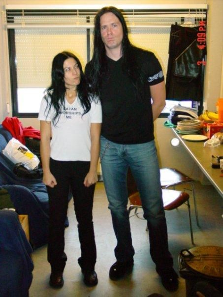 Ville valo and cristina scabbia dating. squirt org lists the best cruising spots in aberdare.
