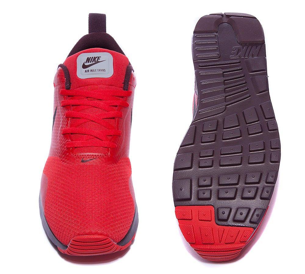 new style 9399d 0077e spain air max tavas footasylum abcbb 2cc8f