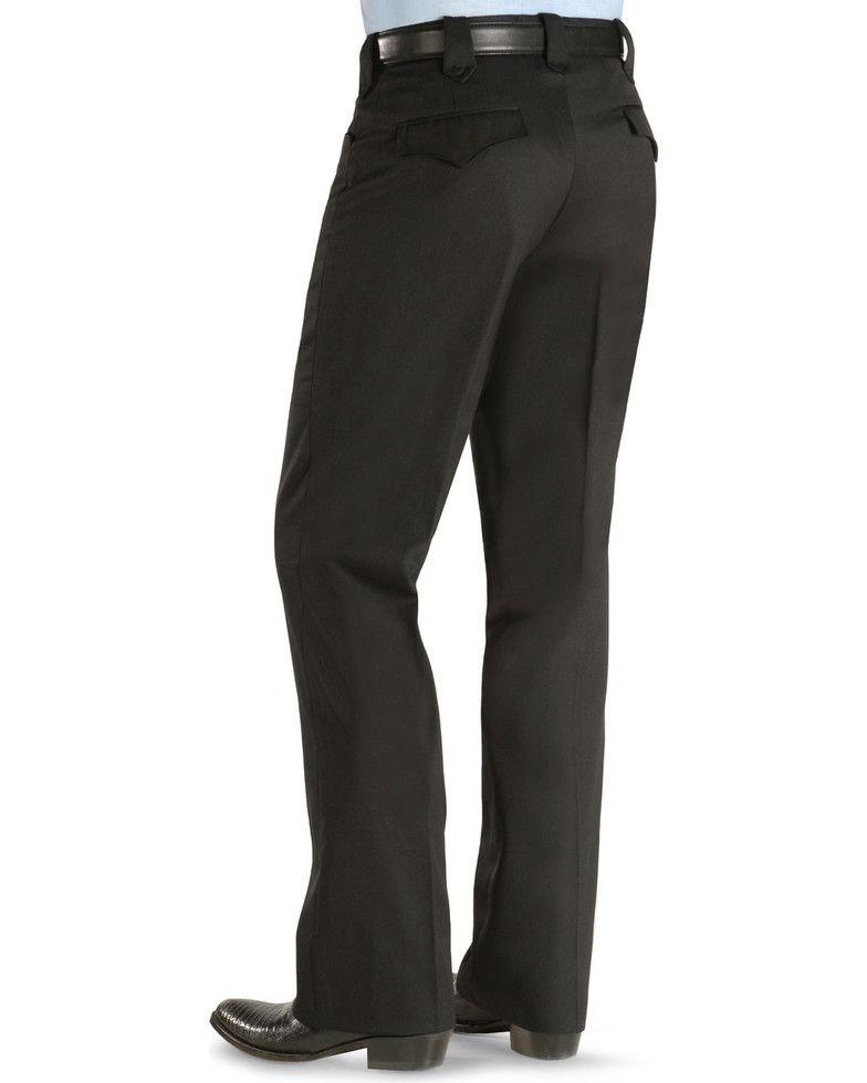 42+ Circle s dress pants ideas