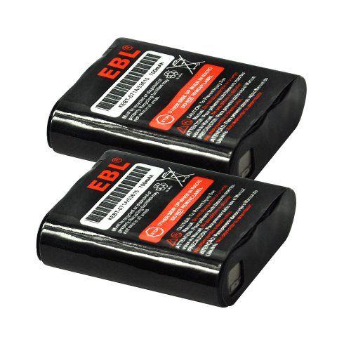 Battery Cover for Motorola SX700 SX710 2-WAY Radio Walkie Talkie