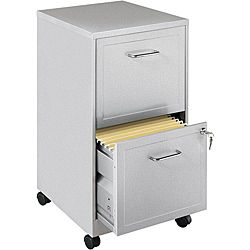office designs file cabinet. @Overstock - This Office Designs File Cabinet Is A Perfect-sized For Personal W