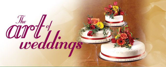 Thrifty Foods The Fall Splendor You Can Change Cake Types Easily Here M