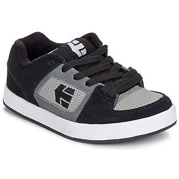 Xαμηλά Sneakers Etnies KIDS AUTISM SPEAKS RONIN - http://athlitika-papoutsia.gr/xamila-sneakers-etnies-kids-autism-speaks-ronin/
