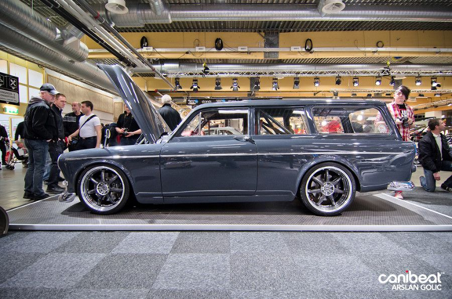 Old School Volvo With Images Volvo Volvo Wagon Cars