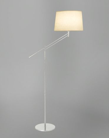 Produtos:: Barcelona :: La Lampe