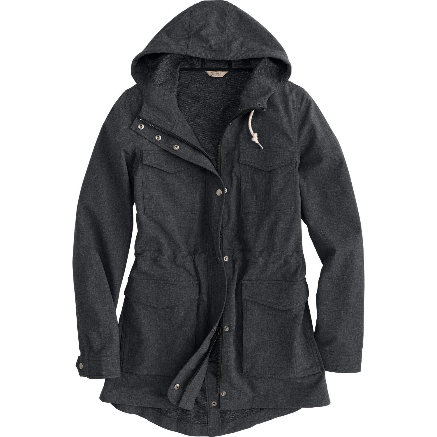 The Women S Mist Master Spring Jacket Sheds Drizzle Flexes Freely Covers Your Head With Acinchable Hood And Womens Spring Jackets Jackets Rain Jacket Women [ 1500 x 1500 Pixel ]
