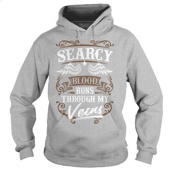 [Tshirt Art,Tshirt Pillow]SEARCY - #Tshirt Quilt. LOWEST PRICE =>...