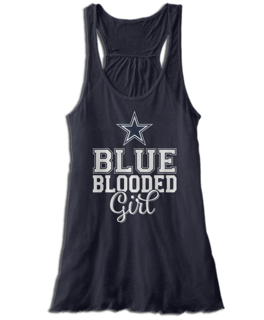 474a4ddf8 Dallas Cowboys Official Apparel - this licensed gear is the perfect clothing  for fans. Makes a fun gift!