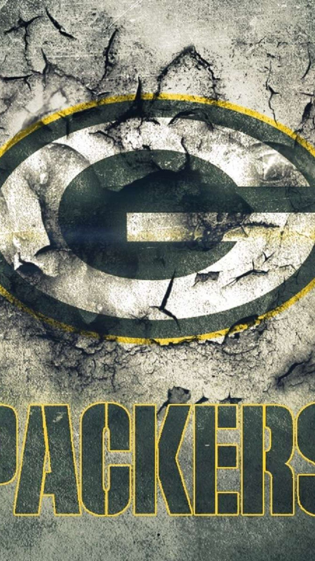 Logo Green Bay Packers Iphone Background Games Wallpapers Ideas In 2020 Green Bay Packers Iphone Background Green Bay
