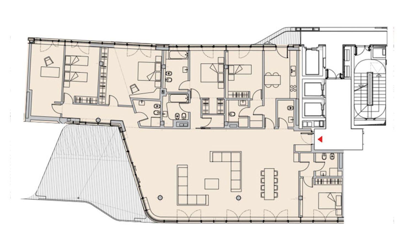 Zaha Hadid Architects Simon Garcia Arqfoto Com Michele Nastasi