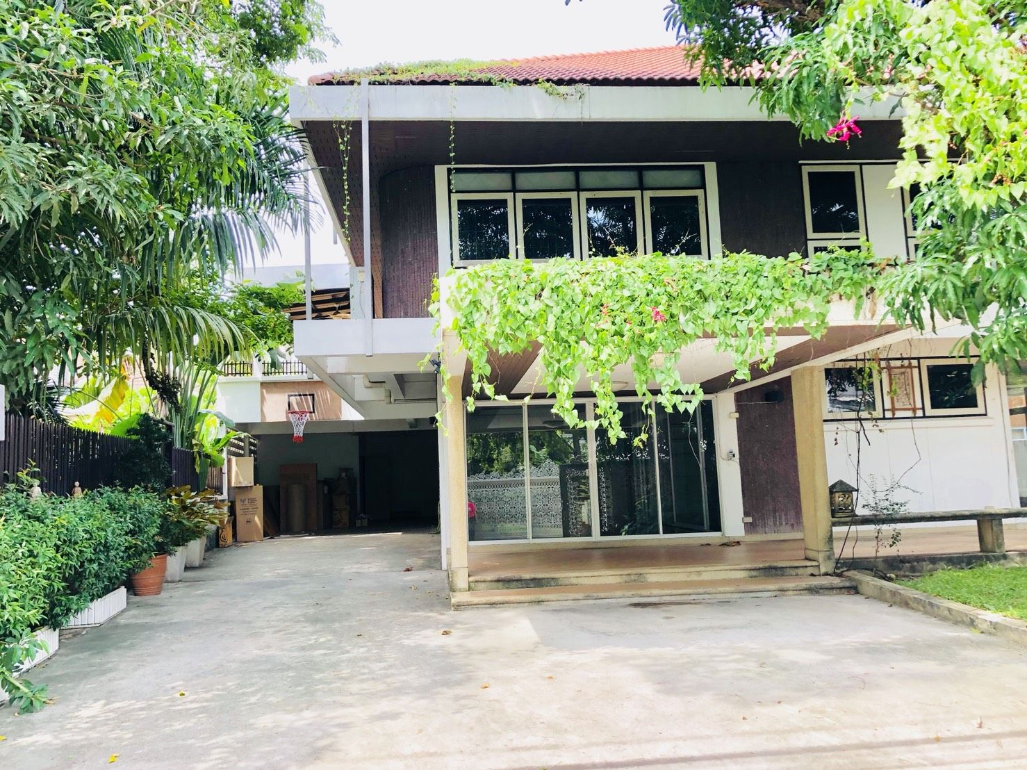 House For Rent Pet Friendly Near Me Renting a house