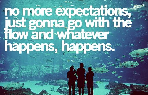 whatever happens, happens <3