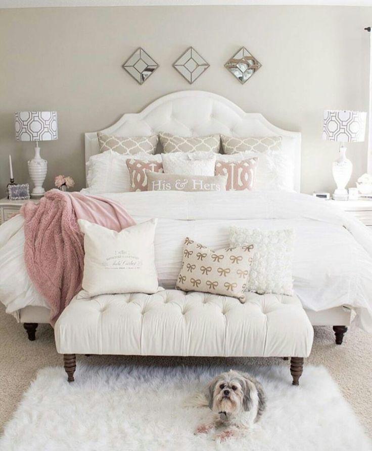 Bedroom Ideas Remodel Bedroom Master Bedrooms Decor