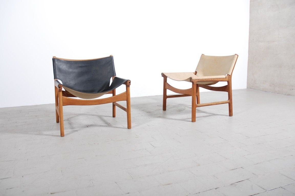 1950 Scandinavian Chairs Leather Vintage Danish Design Scandinavian Chairs Vintage Sofa Scandinavian Armchair
