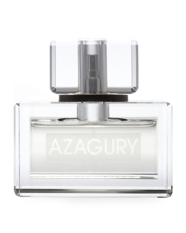87936af4e Black Crystal Perfume Spray, 50 mL - Azagury | *Neiman Marcus ...