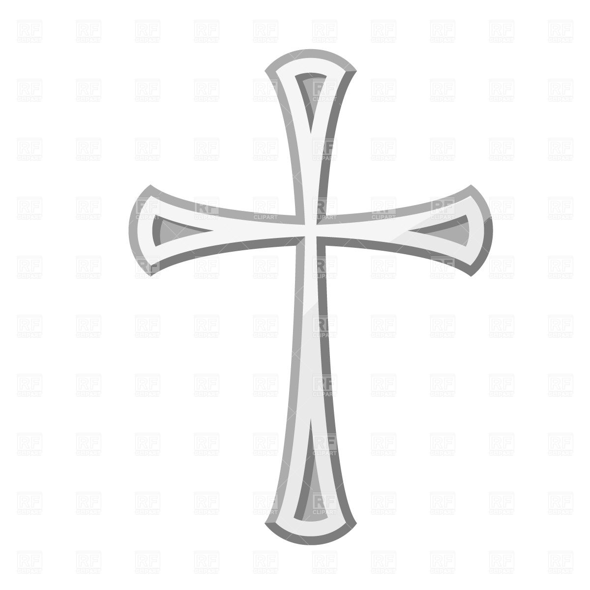 Free Free Christian Clip Art with No Background - ClipartKey